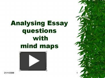 animal testing research paper questions