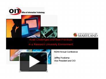 ppt – university of maryland, college park powerpoint presentation, Umd Presentation Template, Presentation templates