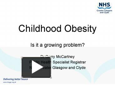 Ppt childhood obesity powerpoint presentation free to for Childhood obesity powerpoint templates