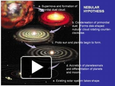 nebula diagram - photo #48