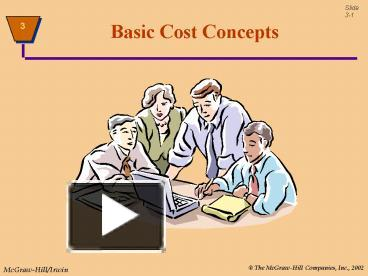 basic costing and standard costing Cost accounting standards table of contents 8-1035 effect of basic ordering agreements 8-409 cost accounting standard 409.