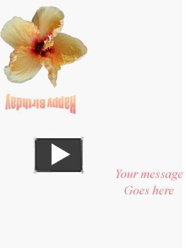 ppt happy birthday powerpoint presentation free to download id