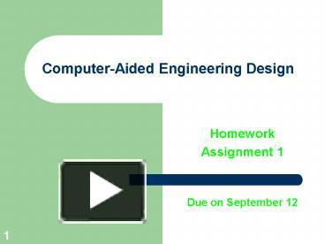 assignment 2 1 1