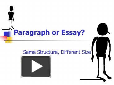 essay of types of music Buy essay online at professional essay writing service order custom research academic papers from the best trusted company just find a great help for students in need.