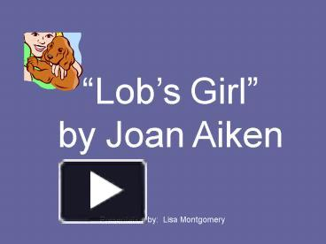 lobs girl movie