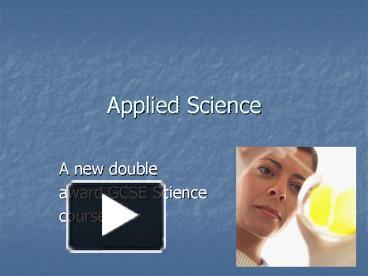 forensic science module 2 8