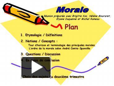 essay oral presentation english
