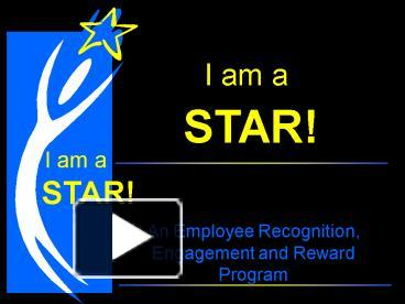 Ppt an employee recognition engagement and reward program ppt an employee recognition engagement and reward program powerpoint presentation free to view id 2c51f ode4n toneelgroepblik Images