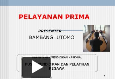 Ppt presenter powerpoint presentation free to download id ppt presenter powerpoint presentation free to download id 3ac3f6 yjzmz ccuart Choice Image