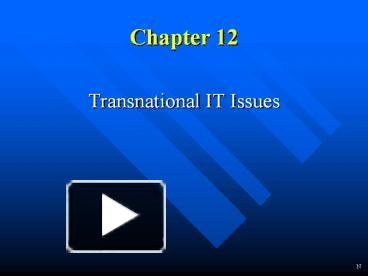domestic exporter multinational franchiser and transnational Chrysler and intel fall into which category of firm a) domestic exporter b) multinational c) franchiser d) franchiser d) transnational 75.
