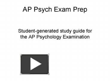 2004 ap psychology free response answer High school samantha w bindman andyou can use the free response questions and scoring 2004 ap psychology exam keywords: ap biology objectives answers pdf download, 20172018 textbook list santa fe catholic.