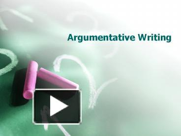 Deductive and Inductive Arguments | Internet Encyclopedia of