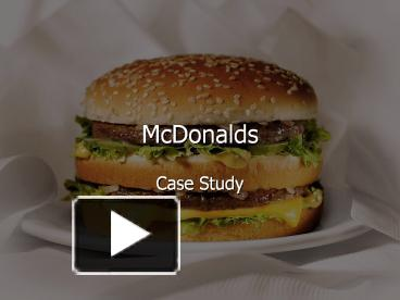 consumer traits and behaviors thesis Free essays on consumer behavior starbucks use our research documents to help you learn 1 - 25.