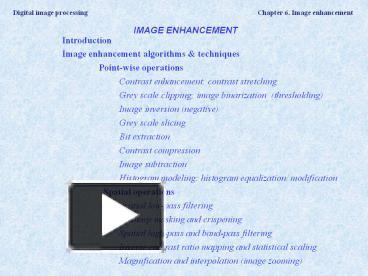 Cover Letter Sample For Management Position