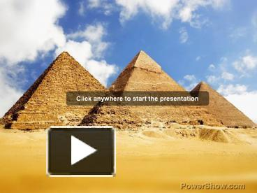 Ppt egypt powerpoint presentation free to download id 3c9ba9 ppt egypt powerpoint presentation free to download id 3c9ba9 nzk3m toneelgroepblik Images