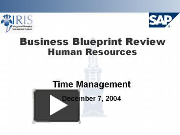 Ppt business blueprint review human resources powerpoint ppt business blueprint review human resources powerpoint presentation free to download id 3dc45c ntiym malvernweather Image collections