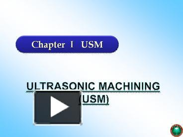Ppt chapter usm material is also removed by grains ppt chapter usm material is also removed by grains powerpoint presentation free to download id 3dff93 ytzim toneelgroepblik Image collections
