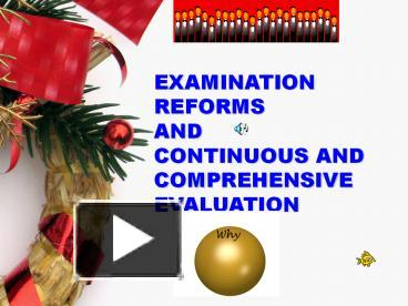 examination reforms The national higher education entrance examination, commonly known as the gaokao (高考) was created in 1952 the unified national tertiary entrance examination in 1952 marked the start of reform of national matriculation tests policies (nmtp) in the newly established prc.