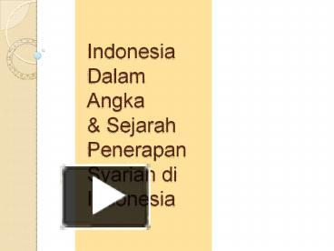 Ppt indonesia powerpoint presentation free to download id ppt indonesia powerpoint presentation free to download id 3f44d1 yzu3o ccuart Images