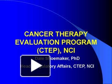 therapy eval