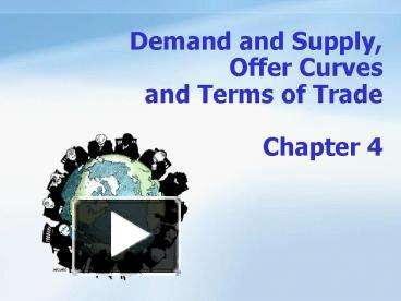 term paper on international trade By clicking start upload you confirm that these files don't contain any personal information and don't contradict with your initial paper instructions.