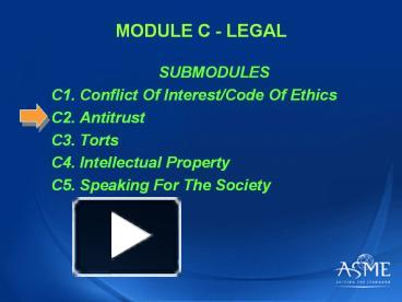 copyright code ethics from a legal