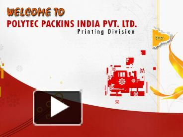 Polytec Uk Ltd