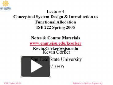 introductory lecture notes for a course