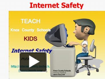 internet safety research papers Internet safety keeping children safe is a little more challenging than in years past the internet has changed the way we live it has made the world a much smaller place.