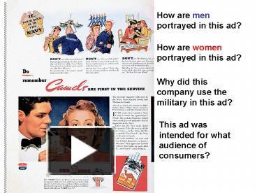 how rap videos portray women