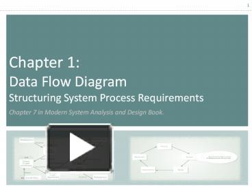 Ppt data flow diagram powerpoint presentation free to view id ppt data flow diagram powerpoint presentation free to view id 56d488 m2nln ccuart Images