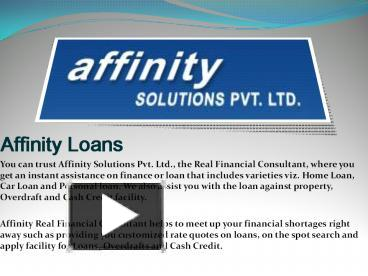 Payday loan on west florissant image 4