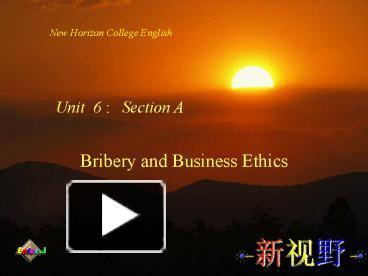 ethics case 7 4 excello telecommunications