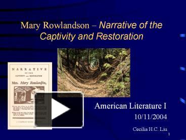 Cheap write my essay stockholm syndrome in a narrative of the     Essay about mary rowlandson