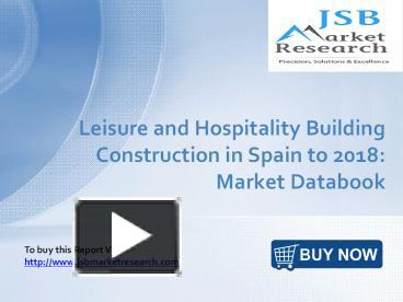jsb market research construction in the