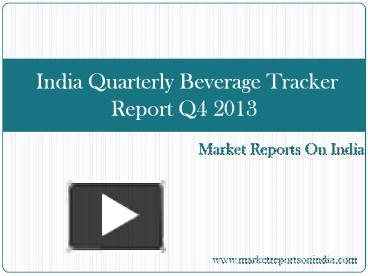 a report on overview of indian 2016 top markets report pharmaceuticals industry overview and competitiveness 11 economic impact large, diversified and global, the us pharmaceutical.