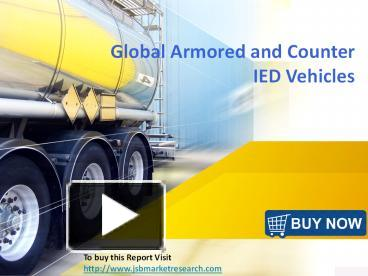 latest reports global armored and counter Voa global english voa global english listen live latest program voa newscasts upcoming 17:00 backed by armored vehicles.