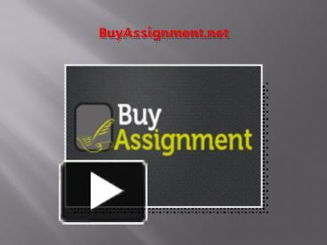 Buy essay for college life
