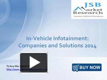 jsb market research cng vehicles market Jsb market research: automotive steering systems market by vehicle type, system type, safety features, & geography - industry trends & forecast to 2018 - powerpoint ppt presentation.