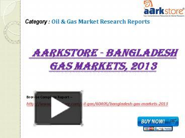 aarkstore india gas markets 2013 Geothermal energy markets: technologies and products worldwide compared to conventional natural gas or fuel as well as projected markets and trends through 2013.