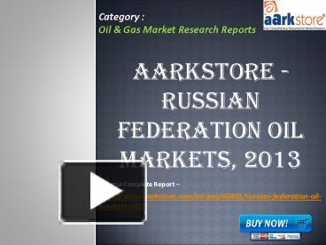 aarkstore india gas markets 2013 Aarkstore has discounted report offers for the year ending sales on wider range of analysis, market research reports on industry, swot reports, business and customized projects on global scale.