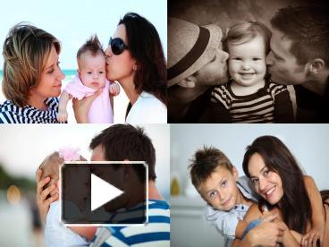 effects of gay parenting on children