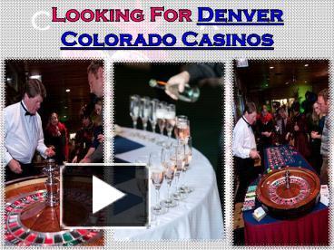 Crystal rose casino colorado free clip art images casino