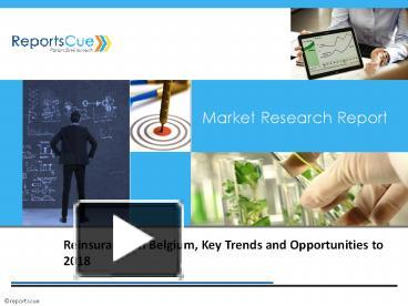mexico non life insurance market trends Key claims trends and the implications for the non-life insurance industry as the economy has improved across most of the world, the global non-life insurance industry has participated in the recovery with written premium growing 44% in 2010.