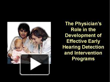 role of the midwife in care interventions Definition of the role of the midwife  experiences of maternity care and reducing intervention rates • developments in midwifery education and research are.