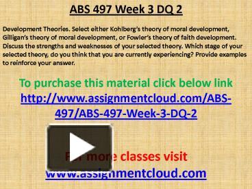 the strengths and weaknesses of kohlberg s levels of moral development