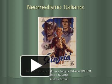 Consecutio temporum italiano yahoo dating