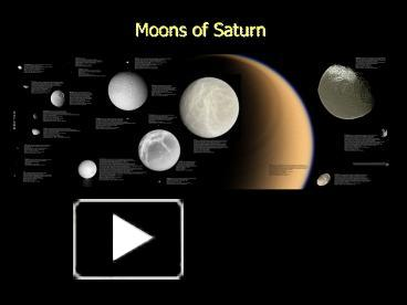 How many moons does Ceres have - Answers.com