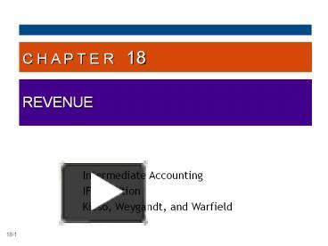 Ppt financial accounting and accounting standards powerpoint ppt financial accounting and accounting standards powerpoint presentation free to download id 7524bc otljz ccuart Choice Image