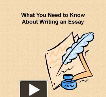 need help in essay writing Place a 'write my essay' order and get online academic help from cheap essay writing service 24/7 non-plagiarized essay writer help from $10 per.